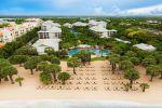 Ravindra-Beach-Resort-Spa-Pattaya-Thailand-Overview.jpg