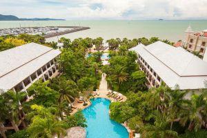 Ravindra-Beach-Resort-Spa-Pattaya-Thailand-Surrounding.jpg