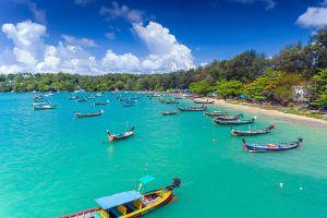 Rawai-Beach-Phuket-Thailand-03.jpg