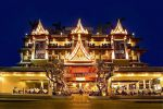 Rayaburi-Hotel-Patong-Phuket-Thailand-Exterior.jpg