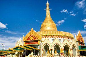 Real-Renown-Travel-Tour-Yangon-Myanmar-003.jpg