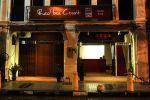Red-Inn-Court-Penang-Exterior.jpg