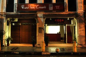 Red-Inn-Court-Penang-Exterior.jpg