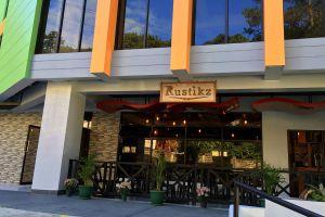 Red-Rustikz-Restaurant-Benguet-Philippines-01.jpg
