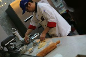 Red-Rustikz-Restaurant-Benguet-Philippines-05.jpg