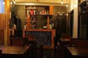 Red-Rustikz-Restaurant-Benguet-Philippines-08.jpg