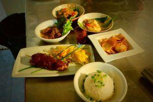 Red-Snapper-Restaurant-Lanta-Krabi-Thailand-001.jpg