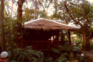 Red-Snapper-Restaurant-Lanta-Krabi-Thailand-004.jpg