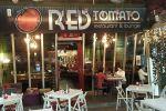 Red-Tomato-Restaurant-Langkawi-Kedah-Malaysia-06.jpg