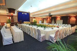 Ree-Hotel-Siem-Reap-Cambodia-Meeting-Room.jpg