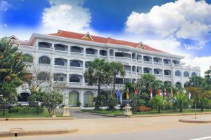 Ree-Hotel-Siem-Reap-Cambodia-Overview.jpg