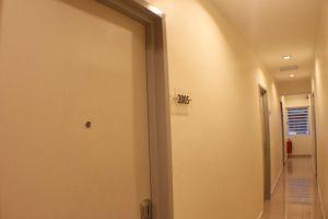 Regency-Garden-Hotel-Ipoh-Perak-Malaysia-Corridor.jpg