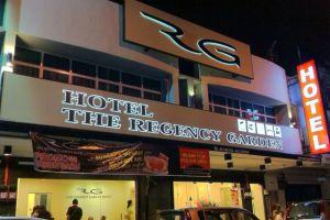 Regency-Garden-Hotel-Ipoh-Perak-Malaysia-Exterior.jpg