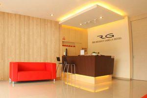 Regency-Garden-Hotel-Ipoh-Perak-Malaysia-Frontdesk.jpg
