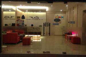 Regency-Garden-Hotel-Ipoh-Perak-Malaysia-Lobby.jpg