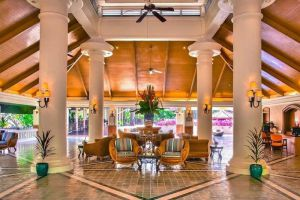 Regent-Beach-Resort-Cha-Am-Thailand-Lobby.jpg