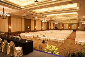 Regent-Beach-Resort-Cha-Am-Thailand-Meeting-Room.jpg