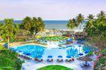 Regent-Beach-Resort-Cha-Am-Thailand-Pool.jpg