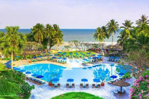 Regent-Beach-Resort-Cha-Am-Thailand-Pool.jpg