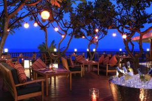 Regent-Beach-Resort-Cha-Am-Thailand-Restaurant.jpg