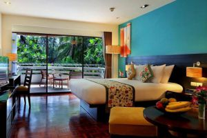Regent-Beach-Resort-Cha-Am-Thailand-Room.jpg