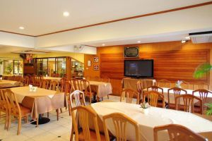 Regent-Ramkhamhaeng-Hotel-Bangkok-Thailand-Restaurant.jpg