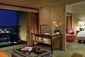 Regent-Singapore-Four-Seasons-Hotel-Orchard-Singapore-Living-Room.jpg