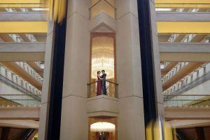 Regent-Singapore-Four-Seasons-Hotel-Orchard-Singapore-Lobby.jpg