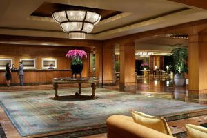 Regent-Singapore-Four-Seasons-Hotel-Orchard-Singapore-Reception.jpg