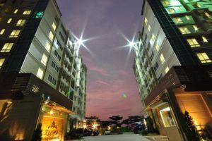Regent-Suvarnabhumi-Bangkok-Thailand-Exterior.jpg
