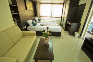 Regent-Suvarnabhumi-Bangkok-Thailand-Room.jpg