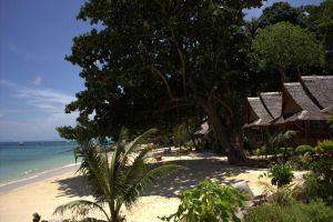 Relax-Beach-Resort-Koh-Phi-Phi-Thailand-Beachfront.jpg