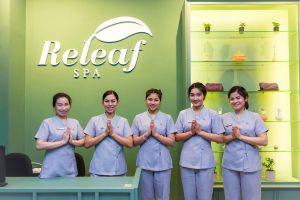 Releaf-Spa-Chonburi-Thailand-01.jpg