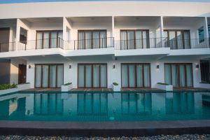 Ren-Resort-Sihanoukville-Cambodia-Pool.jpg