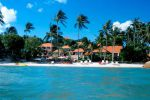Renaissance-Resort-Spa-Samui-Thailand-Overview.jpg