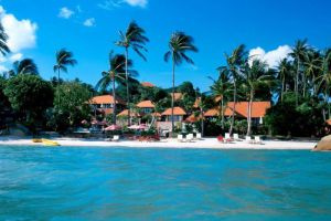 Renaissance-Resort-Spa-Samui-Thailand-Overview.jpg
