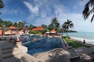 Renaissance-Resort-Spa-Samui-Thailand-Pool.jpg