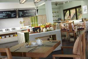 Renaissance-Resort-Spa-Samui-Thailand-Restaurant.jpg