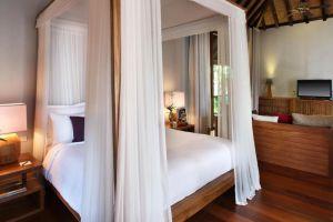 Renaissance-Resort-Spa-Samui-Thailand-Room.jpg