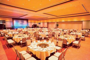 Resorts-World-Langkawi-Kedah-Banquet-Room.jpg