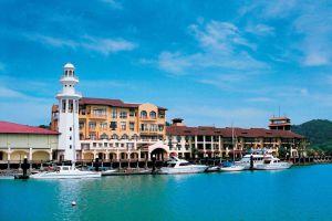 Resorts-World-Langkawi-Kedah-Exterior.jpg