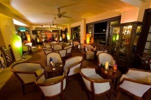 Resorts-World-Langkawi-Kedah-Lobby-Lounge.jpg