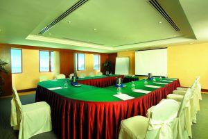 Resorts-World-Langkawi-Kedah-Meeting-Room.jpg