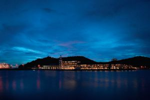 Resorts-World-Langkawi-Kedah-Overview.jpg
