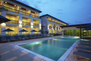 Resotel-Beach-Resort-Samui-Thailand-Exterior.jpg