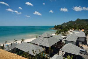 Resotel-Beach-Resort-Samui-Thailand-Overview.jpg