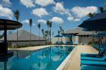 Resotel-Beach-Resort-Samui-Thailand-Pool.jpg
