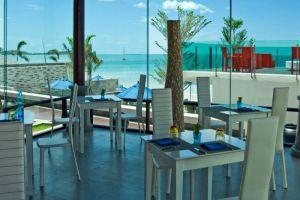 Resotel-Beach-Resort-Samui-Thailand-Restaurant.jpg