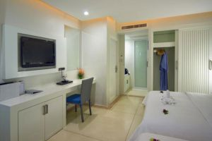 Resotel-Beach-Resort-Samui-Thailand-Room.jpg