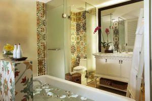 Rest-Detail-Hotel-Hua-Hin-Thailand-Bathroom.jpg